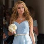 Paris Hilton1 150x150 Nicky Hilton ha detto sì