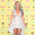 BritneySpears 150x150 Teen Choice Awards 2015