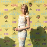 EmmaRoberts 150x150 Teen Choice Awards 2015