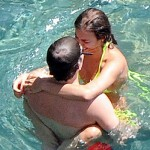 Irina e Bradley 6 150x150 Irina e Bradley hot ad Amalfi