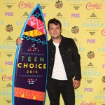 JoshHutcherson 150x150 Teen Choice Awards 2015