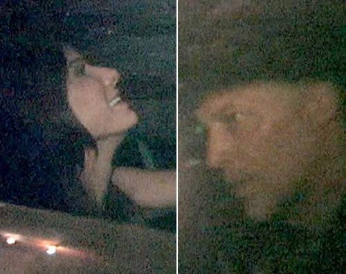 Sandra Bullock Sandra Bullock ha un nuovo compagno