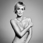 Sharon Stone 2 150x150 Sharon Stone si spoglia a 57anni