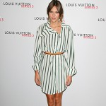 AlexaChung 150x150 Michelle Williams a Londra per la mostra Vuitton