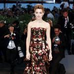 AmberHeard2 150x150 Amber Heard e Johnny Depp presentano The Danish Girl