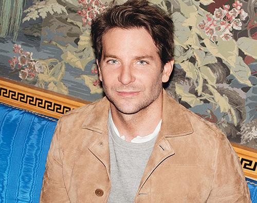 Bradley Cooper 3 Bradley Cooper si racconta su Details Magazine