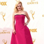 ElisabethMoss 150x150 Emmy Awards 2015: gli arrivi sul red carpet