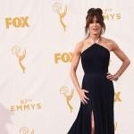 FelicityHuffman 150x150 Emmy Awards 2015: gli arrivi sul red carpet