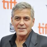 George Clooney 150x150 Sandra Bullock arriva a Toronto con Clooney