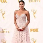 GinaRodriguez 150x150 Emmy Awards 2015: gli arrivi sul red carpet