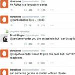 Ian Somerhalder Twitter2 150x150 L account di Ian Somerhalder è stato hackerato