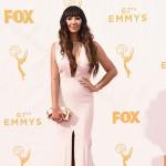 JakieCruz 150x150 Emmy Awards 2015: gli arrivi sul red carpet