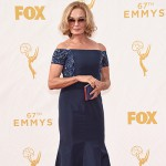 JessicaLange 150x150 Emmy Awards 2015: gli arrivi sul red carpet