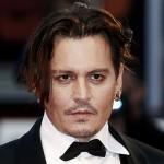 JohnnyDepp 150x150 Amber Heard e Johnny Depp presentano The Danish Girl