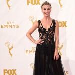 JulianneHough 150x150 Emmy Awards 2015: gli arrivi sul red carpet