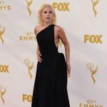 Lady Gaga2 150x150 Emmy Awards 2015: gli arrivi sul red carpet