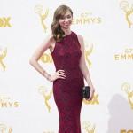 Lauren Lapkus 150x150 Emmy Awards 2015: gli arrivi sul red carpet