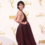 LenaHeadey 150x150 Emmy Awards 2015: gli arrivi sul red carpet