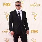 MattLeBlanc 150x150 Emmy Awards 2015: gli arrivi sul red carpet