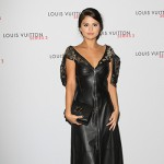SelenaGomez 150x150 Michelle Williams a Londra per la mostra Vuitton