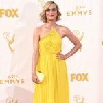 TaylorSchilling 150x150 Emmy Awards 2015: gli arrivi sul red carpet