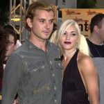 GavinRossdale e GwenStefani 150x150 2015: a Hollywood scoppiano le coppie