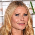 GwynethP 150x150 Gwyneth e Kate a Hollywood per il party La Mer