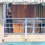 Justin Bieber 5 150x150 Justin Bieber, spuntano foto hot della vancanza a Bora Bora