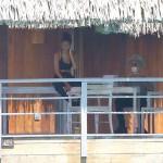 Justin Bieber 6 150x150 Justin Bieber, spuntano foto hot della vancanza a Bora Bora