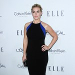 Kate1 150x150 Elle Women in Hollywood Awards 2015