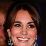 KateMiddleton 150x150 Kate Middleton arriva alla premiere di Spectre
