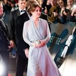 KateMiddleton2 150x150 Kate Middleton arriva alla premiere di Spectre