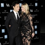 KateMoss e JamieHince 150x150 2015: a Hollywood scoppiano le coppie