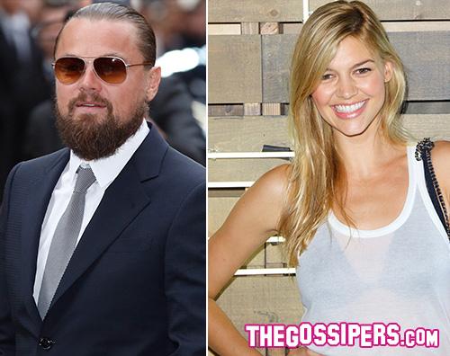 Leonardo Di Caprio Leonardo Di Caprio si sposa?