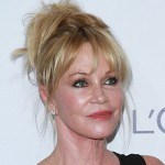 Melanie Griffith 150x150 Elle Women in Hollywood Awards 2015