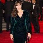 MonicaBellucci1 150x150 Kate Middleton arriva alla premiere di Spectre