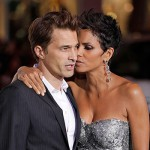 OlivierMartinez e HalleBerry 150x150 2015: a Hollywood scoppiano le coppie