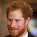 PrincipeHarry 150x150 Kate Middleton arriva alla premiere di Spectre