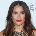 SalmaHayek 150x150 Elle Women in Hollywood Awards 2015