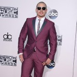 CasperSmart 150x150 AMAs 2015 i look sul red carpet