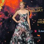 Elizabeth Banks 150x150 Il cast di Hunger Games a Berlino per la premiere