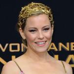 ElizabethBajks 150x150 Il cast di Hunger Games a Berlino per la premiere