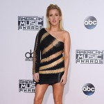 EllieGoulding2 150x150 AMAs 2015 i look sul red carpet