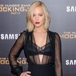 JLow 150x150 Hunger Games  Il Canto della Rivolta Pt 2 premiere a New York