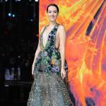JenaMalone 150x150 Il cast di Hunger Games a Berlino per la premiere