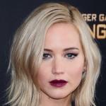 Jennifer Lawrence6 150x150 Hunger Games  Il Canto della Rivolta Pt 2 premiere a New York