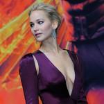 Jennifer1 150x150 Il cast di Hunger Games a Berlino per la premiere
