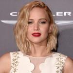 Jennifer3 150x150 Jennifer, Liam e Josh presentano Hunger Games a Los Angeles ricordando Parigi