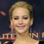 JenniferLawrence 150x150 Il cast di Hunger Games a Berlino per la premiere