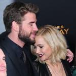 JenniferLawrence1 150x150 Hunger Games  Il Canto della Rivolta Pt 2 premiere a New York